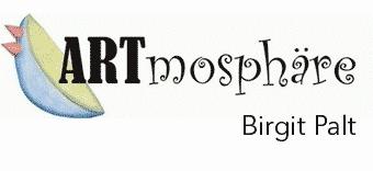 Birgit Palt: Artmosphäre