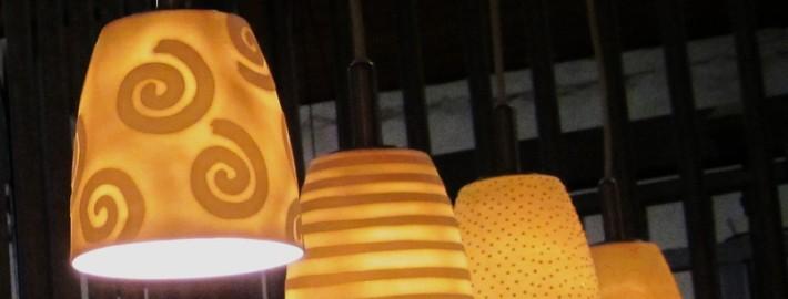Lampen klein in Reihe_dunkeljpg