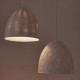 Lampenschirm sehr groß